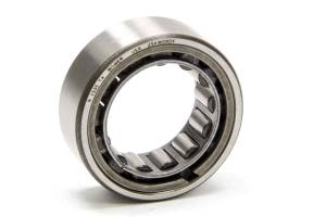 Pinion Bearings and Races