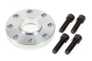 Drivetrain Components - Driveshafts - Driveshaft Spacers