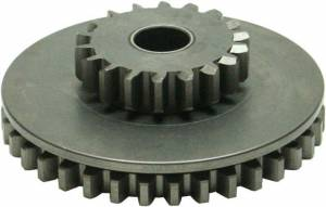 Drivetrain Components - Bellhousings and Components - Bellhousing Idler Gears