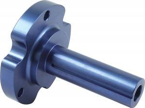 Crankshaft Mandrels