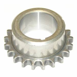 Camshafts and Valvetrain - Timing Components - Timing Chain Crankshaft Gears