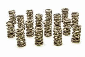 Valve Springs and Components - Valve Springs - PAC RPM Series Single Valve Springs