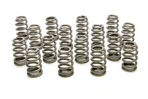 Valve Springs and Components - Valve Springs - PAC RPM Series Beehive Valve Springs