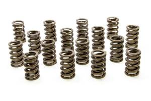 Valve Springs and Components - Valve Springs - PAC 1200 Series Circle Track Single Valve Springs