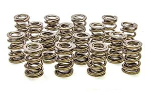 Valve Springs and Components - Valve Springs - PAC 1200 Series Drag Race Dual Valve Springs