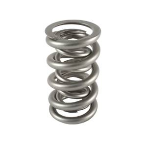 Valve Springs and Components - Valve Springs - PAC 1500 Series Circle Track Endurance Dual Valve Springs