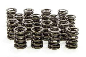 Valve Springs and Components - Valve Springs - Isky SP Series High Endurance Valve Springs
