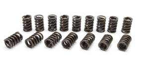 Valve Springs and Components - Valve Springs - Sealed Power Valve Springs