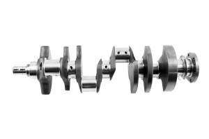 SCAT Excalibur Lightweight Forged Crankshafts