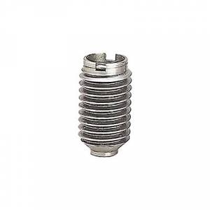 Engine Components - Cylinder Heads and Components - Cylinder Head Thermactor Plugs