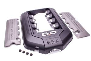 Engine Components - Valve Covers & Dress-Up Kits - Engine Covers