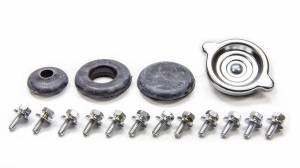 Engine Components - Valve Covers & Dress-Up Kits - Valve Cover Accessory Kits