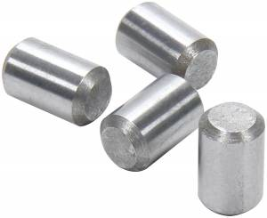 Engine Components - Engines, Blocks and Components - Engine and Transmission Dowel Pins