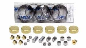 Engine Components - Engines, Blocks and Components - Engine Hardware Kits