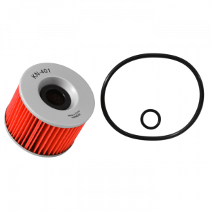 Powersports Oil Filters