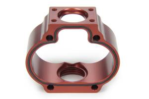 Oil Pumps and Components - Oil Pump Components - Oil Pump Rotor Housings