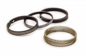 Pistons & Piston Rings - Piston Rings - Manley Performance Piston Rings