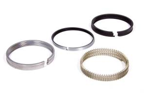Pistons & Piston Rings - Piston Rings - Diamond Pro Select Piston Rings