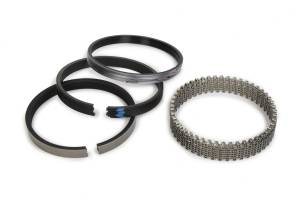 Pistons & Piston Rings - Piston Rings - Mahle Original Piston Rings