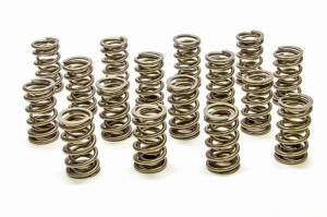 Valve Springs and Components - Valve Springs - PAC RPM Series Dual Valve Springs