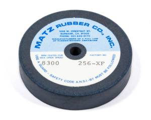 Piston Ring Buffing Wheels