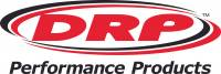 DRP Performance Products - Suspension Components - Bump Springs, Stops & Rubbers