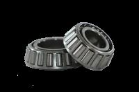 Brake System - DRP Performance Products - DRP Premium Finished Bearing Kit - GM #2 Front (SET 3/6)