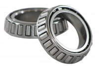 Brake System - DRP Performance Products - DRP Premium Finished Bearing Kit - Wide Five