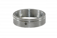 "Wheel Bearings & Seals - Wheel Bearing Spacers - DRP Performance Products - DRP Bearing Spacer - 2"" 5x5 Hubs"