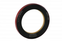 Gaskets and Seals - DRP Performance Products - DRP Ultra Low Drag Seal - Wide Five