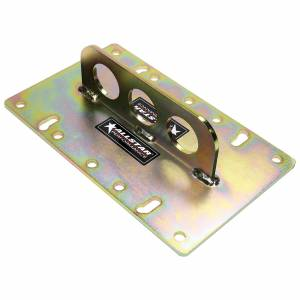 Tools & Pit Equipment - Shop Equipment - Engine Lift Plates, Slings and Handles