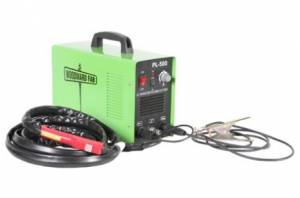 Tools & Pit Equipment - Welding Equipment - Plasma Cutters