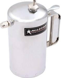 Tools & Pit Equipment - Shop Equipment - Sprayers