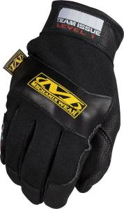 Gloves - Mechanix Wear Gloves - Mechanix Wear CarbonX Level 1 Fire Resistant Gloves
