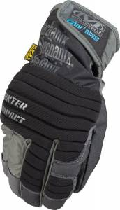 Gloves - Mechanix Wear Gloves - Mechanix Wear Winter Impact Gloves