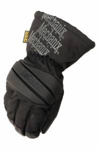 Gloves - Mechanix Wear Gloves - Mechanix Wear Winter Impact Gen.2 Gloves