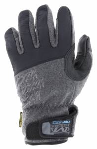Gloves - Mechanix Wear Gloves - Mechanix Wear Wind Resistant Winter Gloves