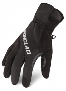 Ironclad Summit Reflective Gloves