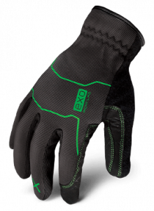 Ironclad EXO Utility Gloves