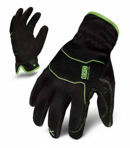 Ironclad EXO Motor Utility Gloves