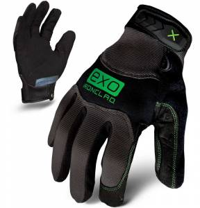 Ironclad EXO Modern Water Resistant Gloves