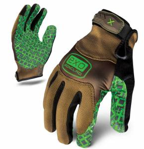 Ironclad EXO Grip Gloves