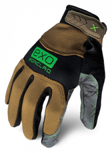 Ironclad EXO Project Pro Gloves