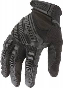Ironclad SuperDuty Stealth Gloves