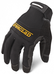 Ironclad Wrenchworx Gloves