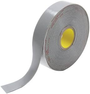 Tools & Pit Equipment - Tape - Double Sided Tape