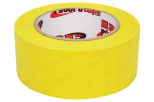 Tools & Pit Equipment - Tape - Masking Tape