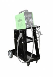 Tools & Pit Equipment - Welding Equipment - Welding Carts
