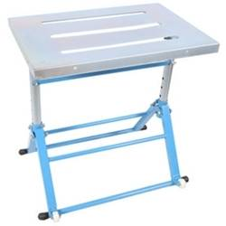 Tools & Pit Equipment - Welding Equipment - Welding Tables