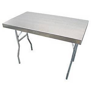 Tools & Pit Equipment - Shop Equipment - Work Tables